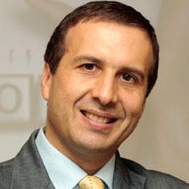 Yann Duzert