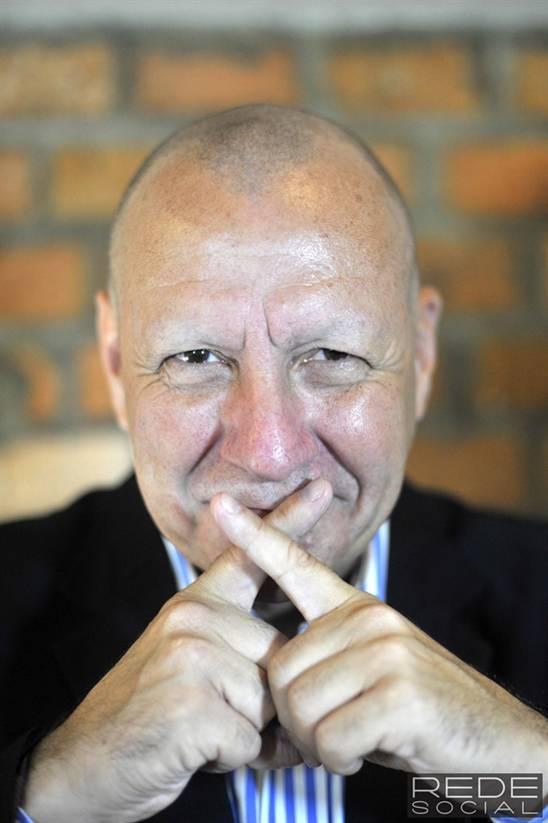 Prof. Dr. Dado Schneider