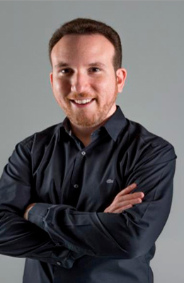 Christian Barbosa