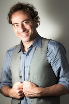 Eduardo Carmello