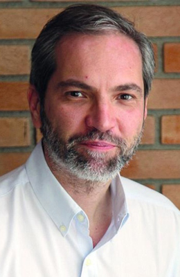 Gabriel Perissé
