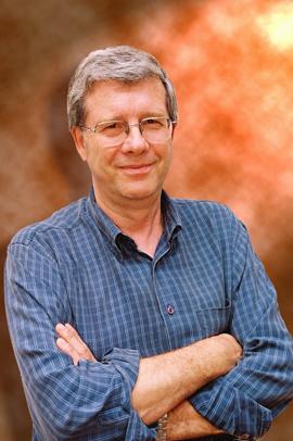 Gustavo Boog