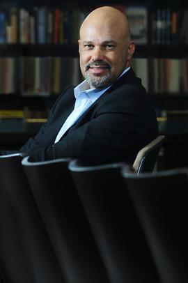 João Cordeiro