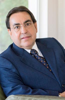 Luiz Marins