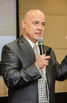 Marcos Braun