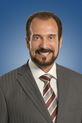 Othon César Barros