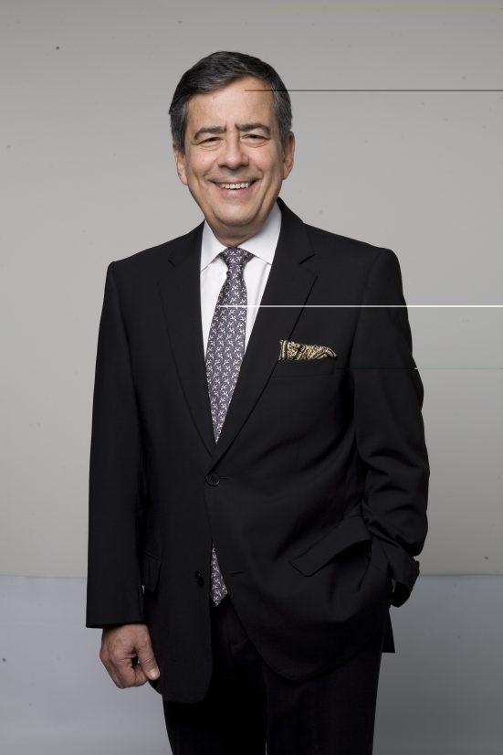 Paulo Henrique Amorim