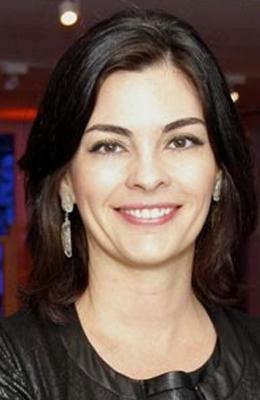 Renata Jábali