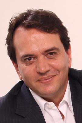 Ricardo Ventura