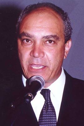 Ronam Junqueira
