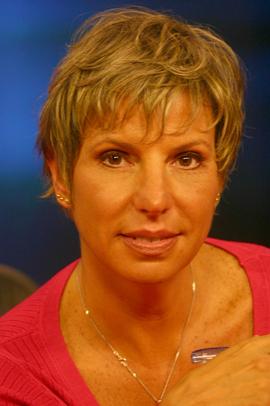Salette Lemos