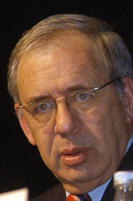 Stephen Kanitz