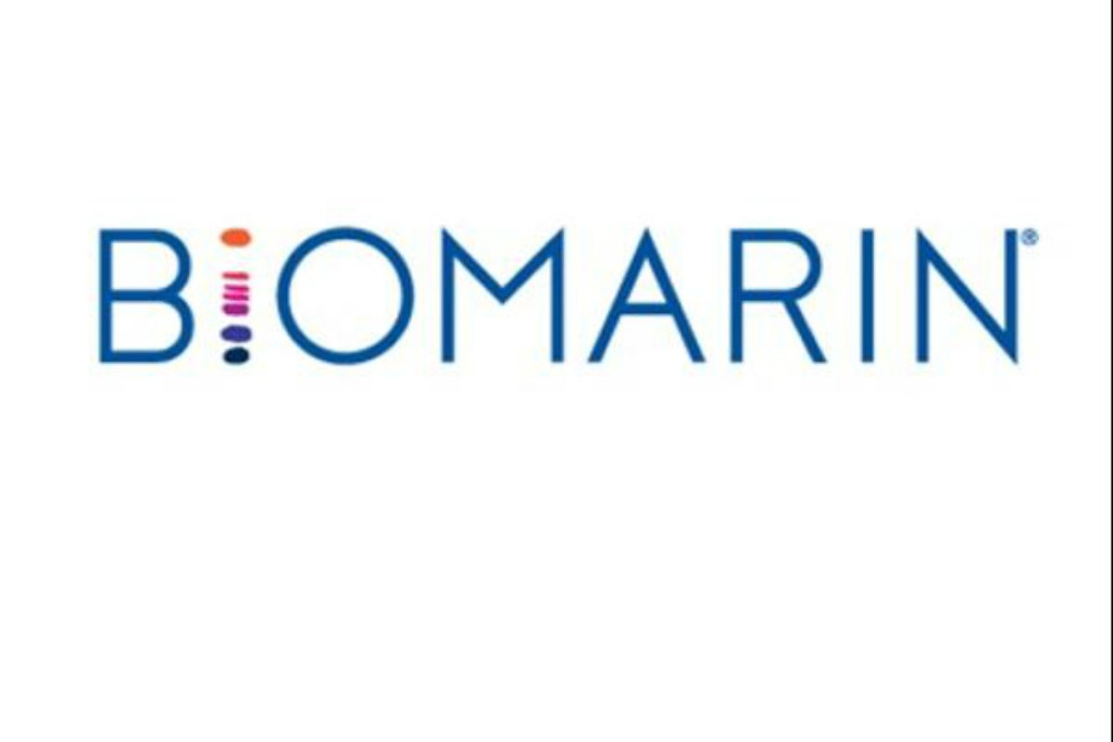10-BioMarin-Pharmaceutical-div