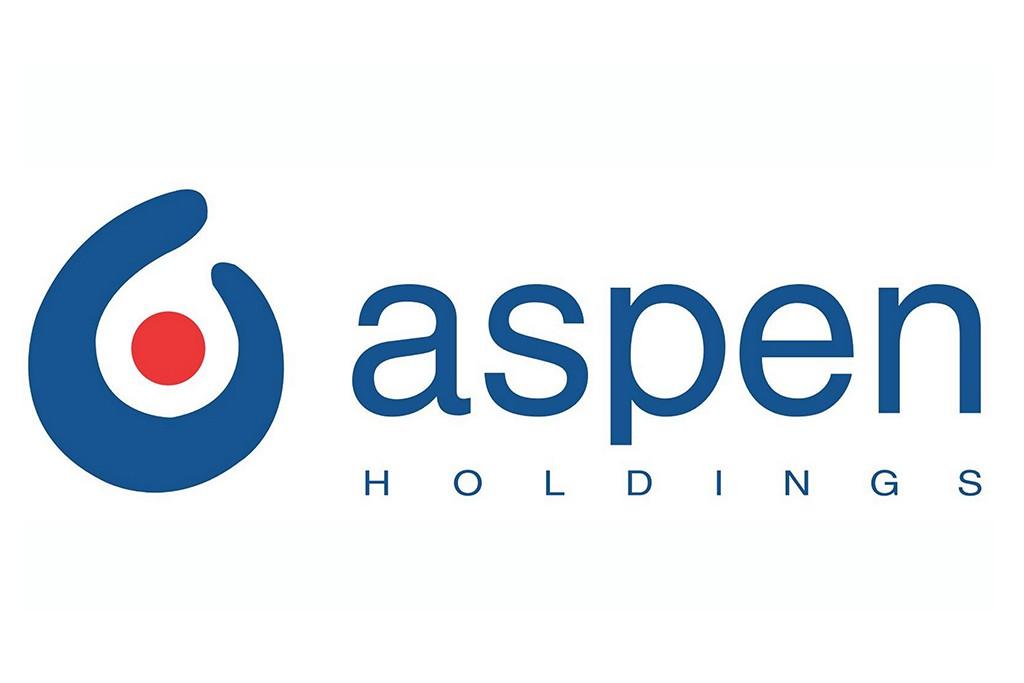 12-Aspen-Pharmacare-Holdings-div1