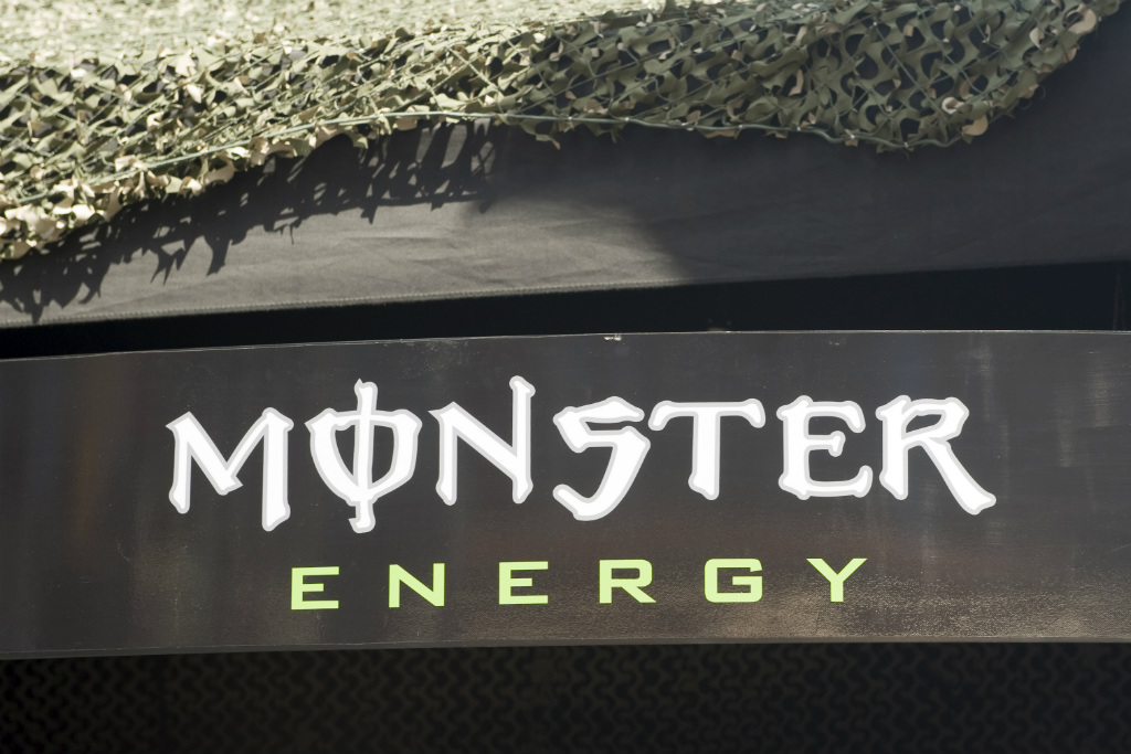 13-Monster-IS