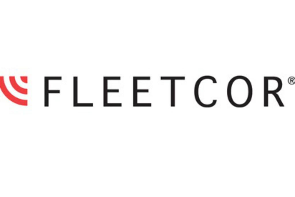 16-FleetCor-Technologies-div