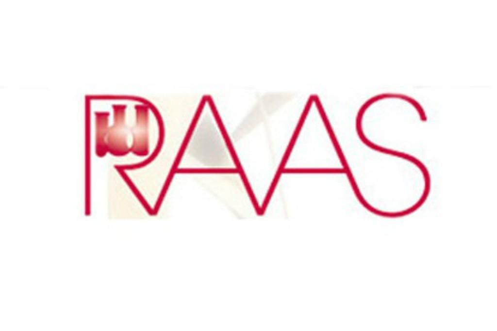 20-Shanghai-RAAS-Blood-Products-div