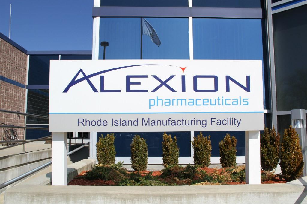 3-Alexion-Pharmaceuticals-div