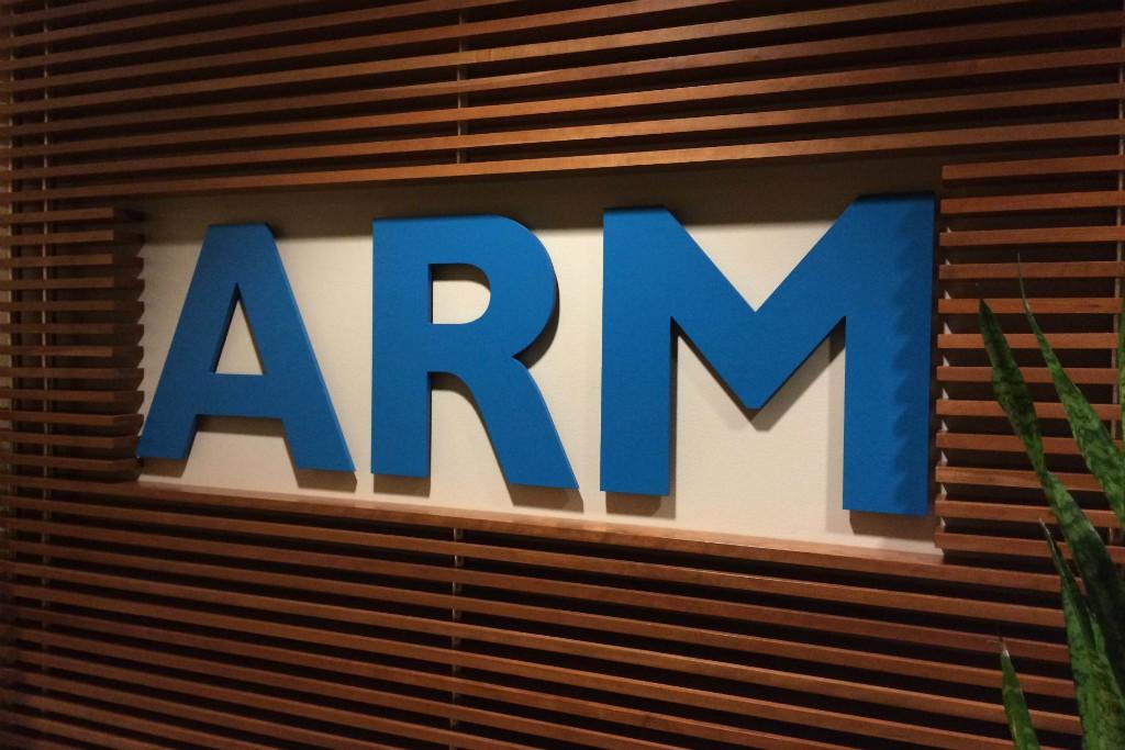 5-ARM-Holdings-div