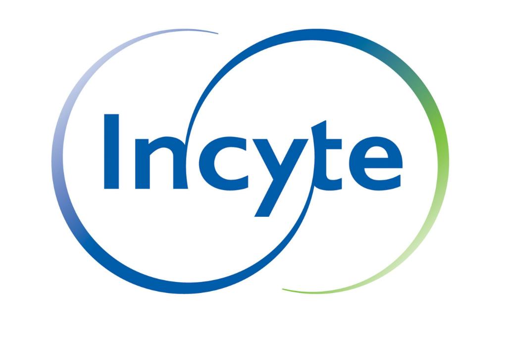 7-Incyte-div
