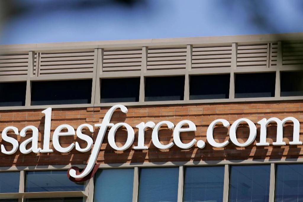 salesforce-getty