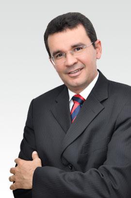 Ribamar Monteiro