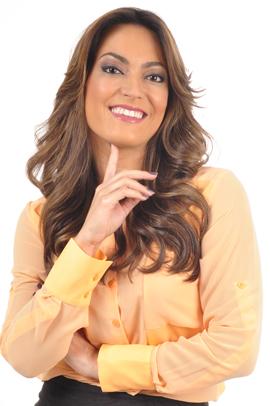 Stella Gontijo