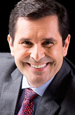 Bob Floriano