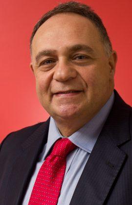 Elias Awad