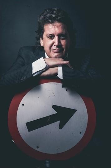 Ricardo Poli