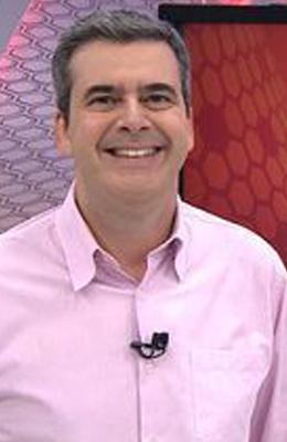 Rogério Corrêa