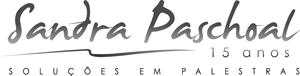 Agência de Palestrantes | Sandra Paschoal Palestras